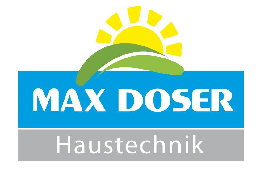 Doser_Logo