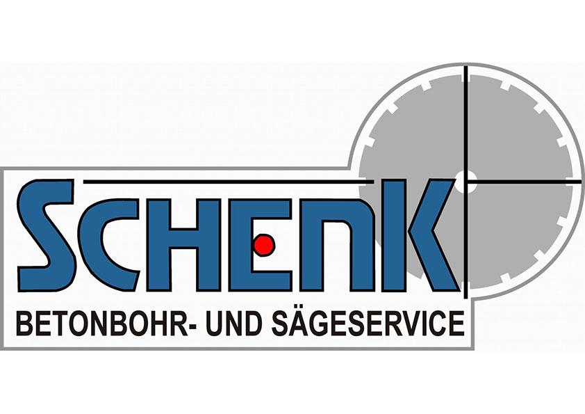 Logo_Schenk_neu