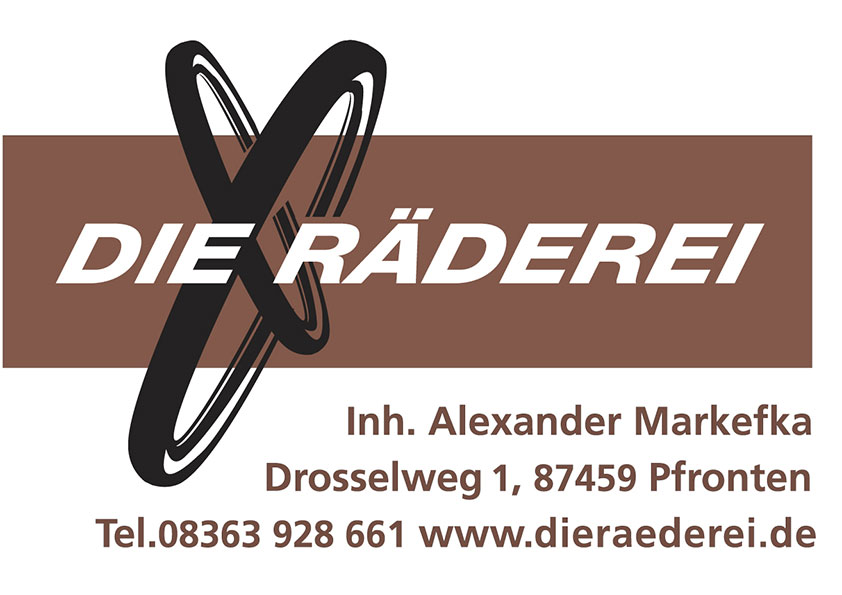 Raederei-anzeige-logo_neu