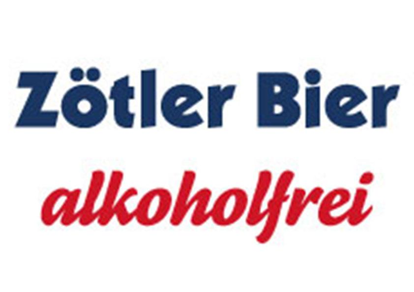 Zoetler-Logo_neu