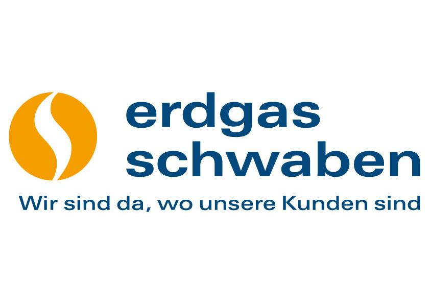 erdgas-schwaben_Logo3